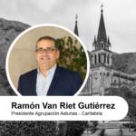 Pulsómetro del sector de la climatización en Asturias y Cantabria por Ramón van Riet Gutiérrez