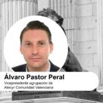 Licitar servicios energéticos: una carrera de fondo por Álvaro Pastor Peral