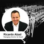 Climatización y eficiencia energética en Data Centers por Ricardo Abad