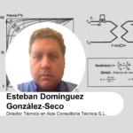 Diseño eficiente de instalaciones de climatización por Esteban Domínguez González-Seco