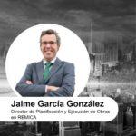 ¿Cómo influye la calefacción central en la contaminación del aire? por Jaime García González
