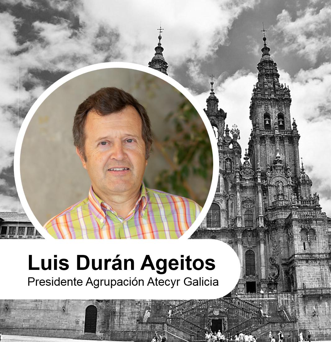 Pulsómetro del sector de la climatización en Galicia por Luis Durán Ageitos