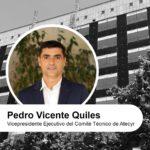 El nuevo Documento Básico de Ahorro de Energía del CTE 2019 por Pedro Vicente Quiles