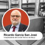 Salas de calderas por Ricardo García San José