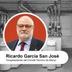 Etiquetado y Ecodiseño por Ricardo García San José