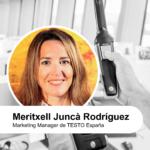 La Calidad del Aire Interior como garantía de confort para las personas, por Meritxell Juncà Rodríguez