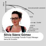 Ahorros energéticos en el aumento de presión en edificios comerciales por Silvia Sáenz Gómez
