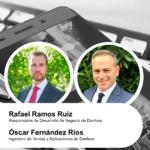 Regulación y control. Industria 4.0 por Rafael Ramos Ruiz y Óscar Fernández Ríos