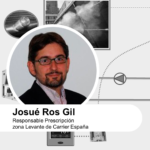 Mejora de la eficiencia energética en instalaciones mediante el empleo de aerorefrigeradores por Josué Ros Gil