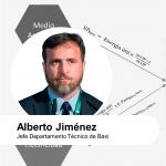Análisis de las tecnologías de calefacción y ACS para los edificios de viviendas de nueva construcción conforme al Nuevo DB HE CTE 2019 por Alberto Jiménez