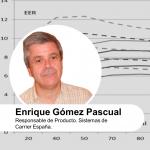 Gestión Inteligente de Múltiples Generadores por Enrique Gómez Pascual
