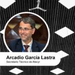 ¿Es cierto que la velocidad del aire media en la zona ocupada no puede ser superior a 0,2 m/s?, por Arcadio García Lastra