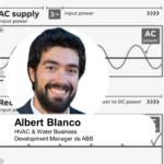 Qué es un variador de frecuencia: Definición, cómo funciona, características y ventajas por Albert Blanco