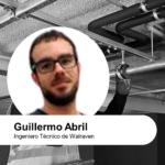 La importancia de aislar las instalaciones correctamente por Guillermo Abril