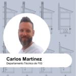 Chimeneas plásticas para calderas de condensación (hasta 400 kw) por Carlos Martínez