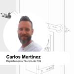 Chimeneas dimensionadas para funcionar en presión positiva por Carlos Martínez