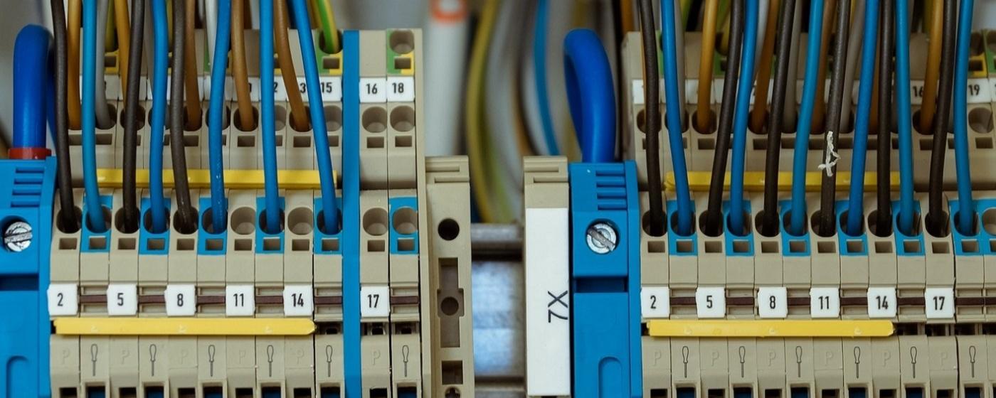 Cómo proyectar instalaciones de electricidad