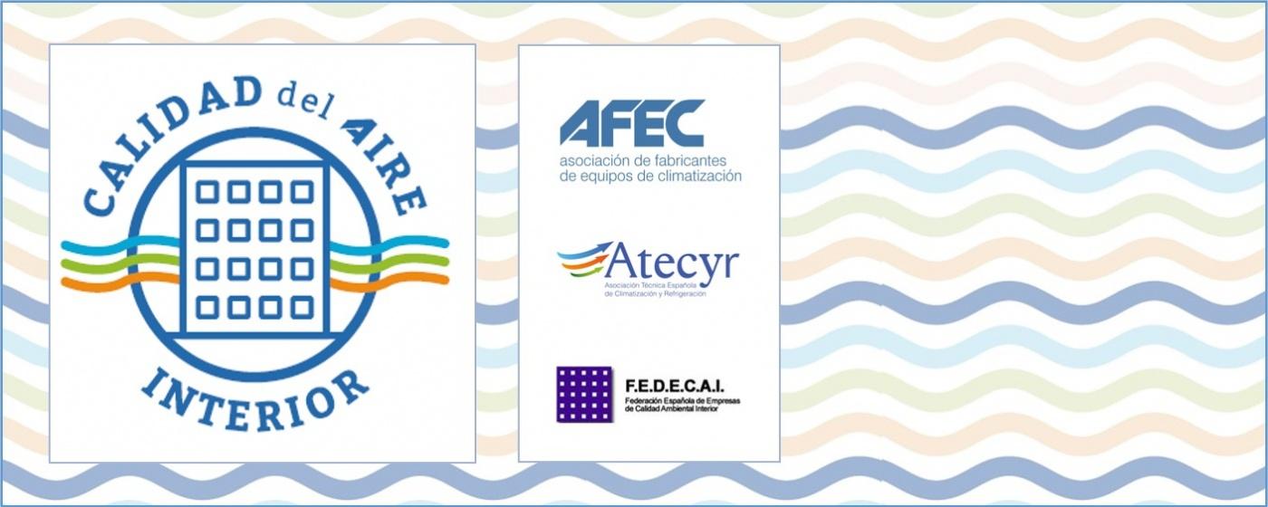 I Congreso Internacional Calidad Aire Interior