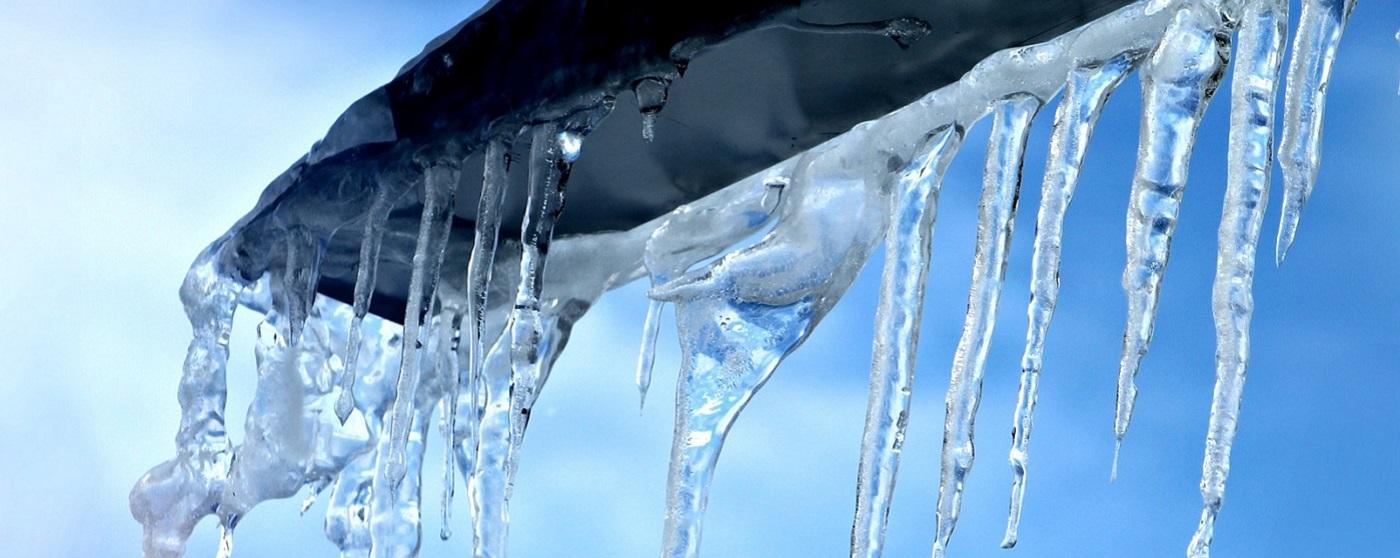 ¿Quieres ser experto en refrigeración?