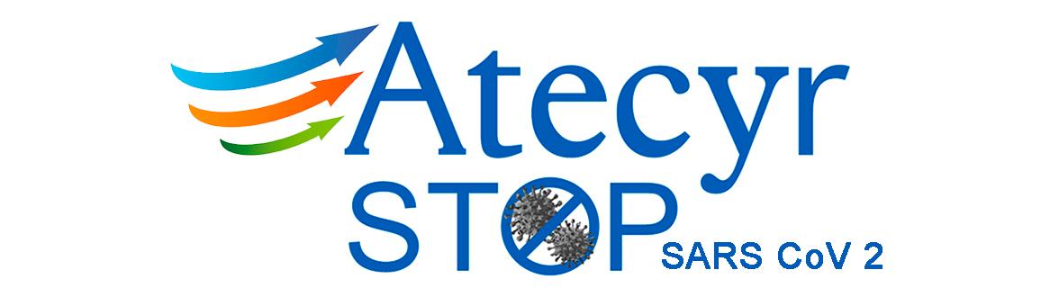 XV Encuentro Anual de Atecyr: Sistemas de Climatización: adaptación, incorporación de mejoras y tecnologías que reducen el riesgo de propagación del Covid'19