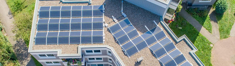 XVI Encuentro Anual de Atecyr para la Transición Energética
