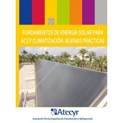 FUNDAMENTOS DE ENERGÍA...