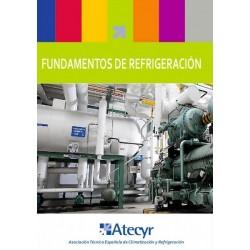 FUNDAMENTOS DE REFRIGERACIÓN