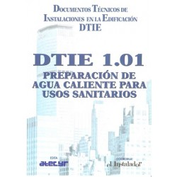 DTIE 1.01 PREPARACION DE...