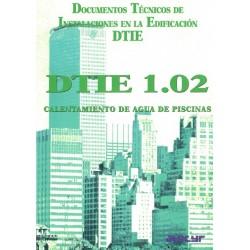 DTIE 1.02 CALENTAMIENTO DE...