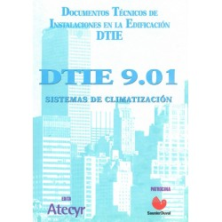 DTIE 9.01 SISTEMAS DE...