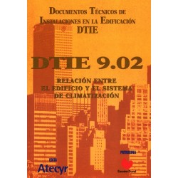 DTIE 9.02 RELACIÓN ENTRE EL...