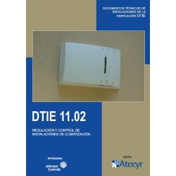 DTIE 11.02 REGULACIÓN Y...