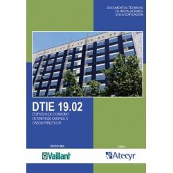 DTIE 19.02 EDIFICIOS DE...